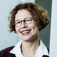 Sylvaine Lecoeur - Pixtrakk