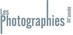 Photography contest Les photographies de l'année PixTrakk partnership