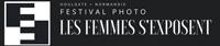 Photo Festival Les femmes s'exposent PixTrakk partnership